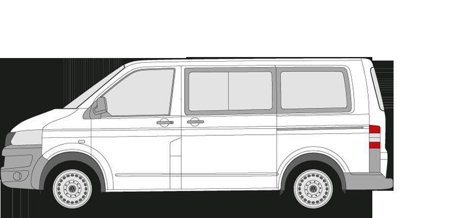 club busse autovermietung heinemann mietwagen in. Black Bedroom Furniture Sets. Home Design Ideas